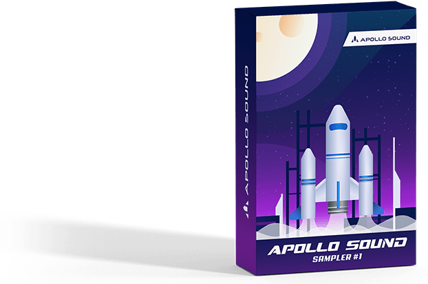 Apollo Sampler Vol.1