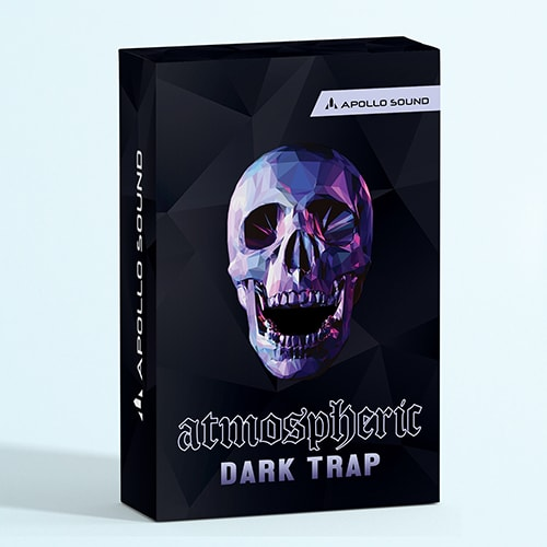 Atmospheric Dark Trap