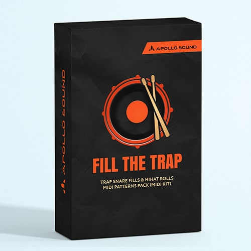 Fill The Trap