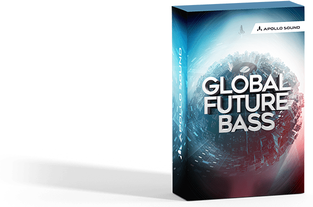 Global Future Bass