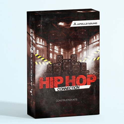 Hip-Hop Connection FREE