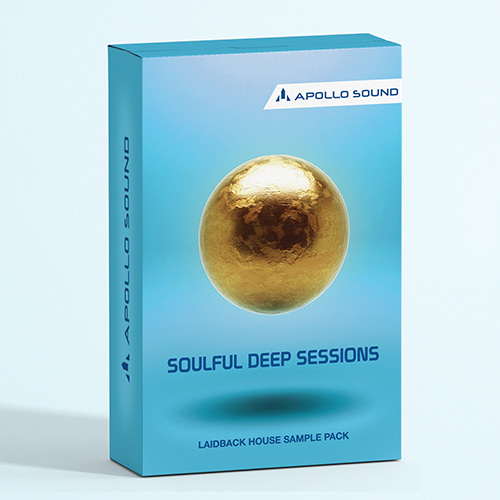 Soulful Deep Sessions